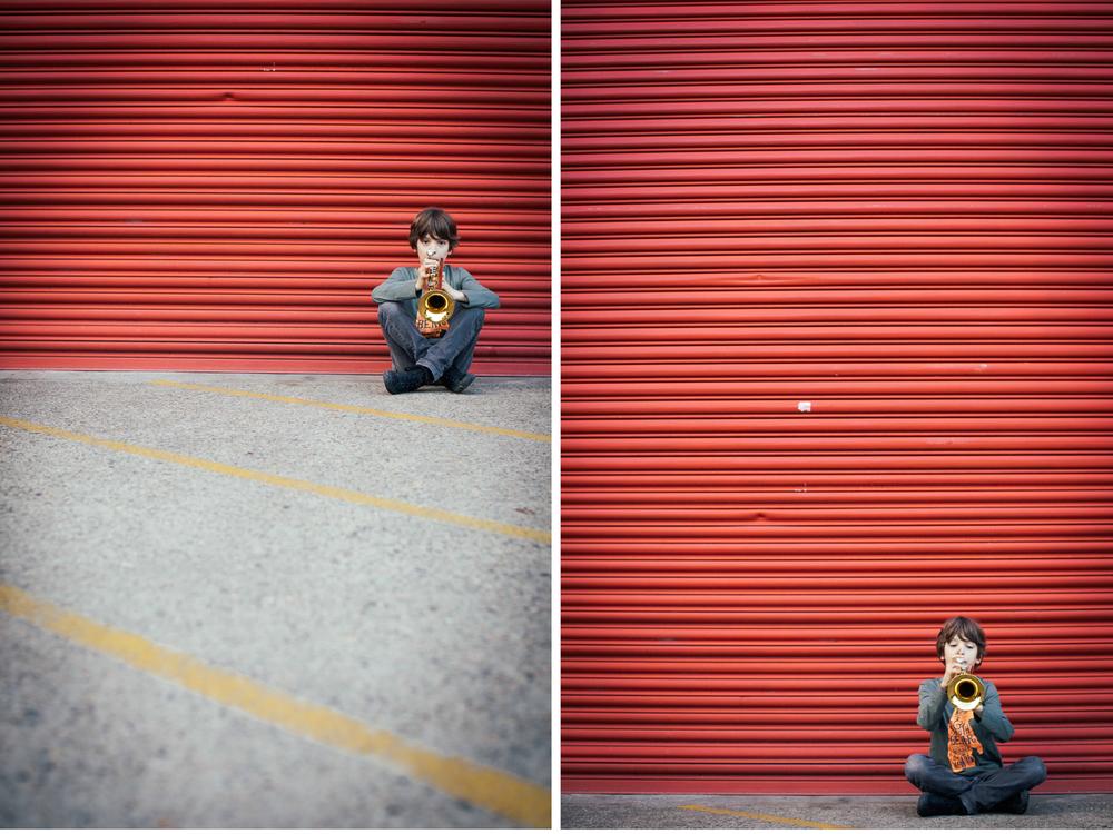 sheridan_nilsson_jazz_kids.40.jpg