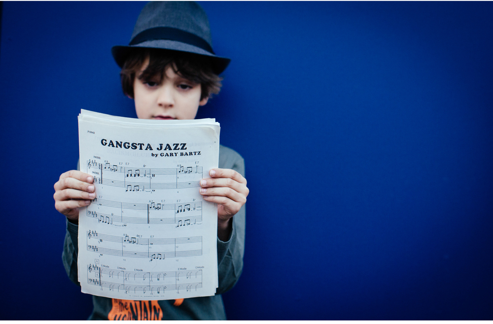 sheridan_nilsson_jazz_kids.052.jpg