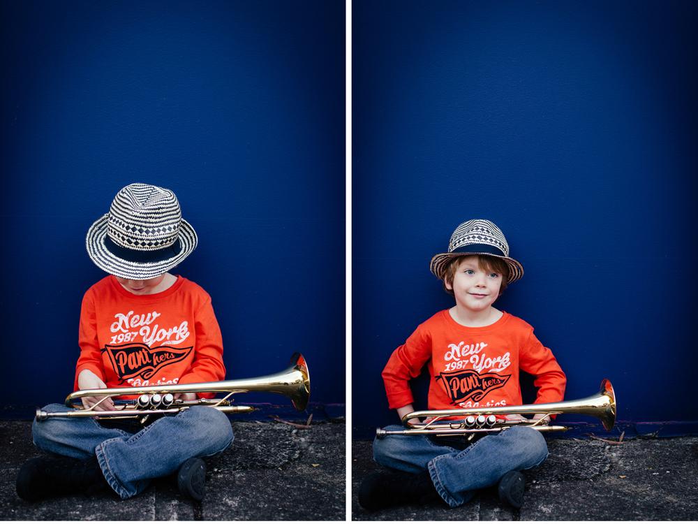 sheridan_nilsson_jazz_kids.058.jpg