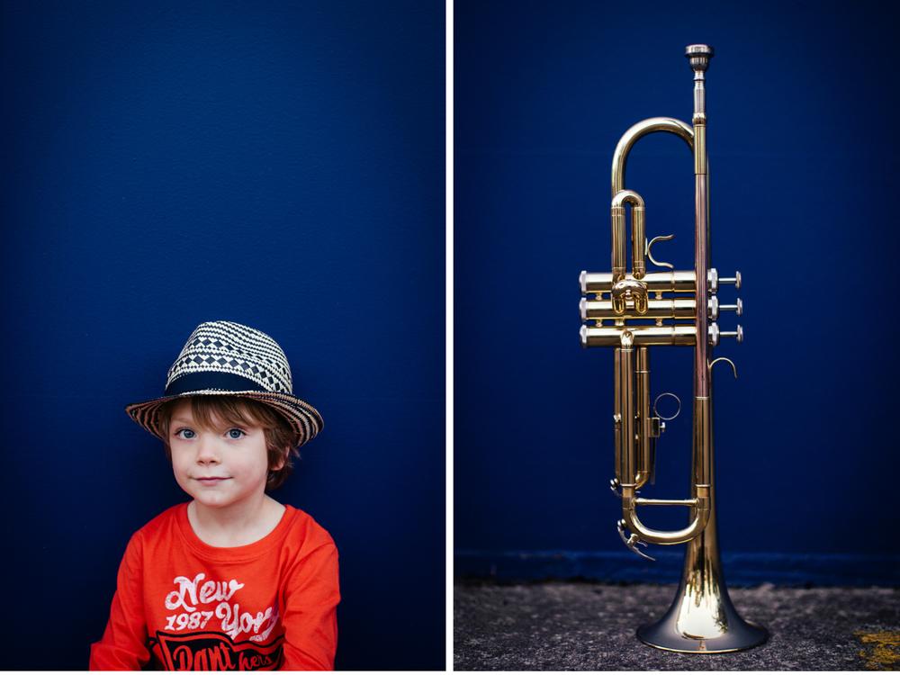 sheridan_nilsson_jazz_kids.057.jpg