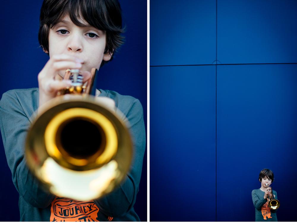 sheridan_nilsson_jazz_kids.063.jpg