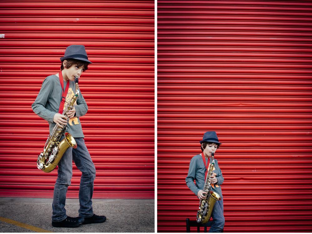 sheridan_nilsson_jazz_kids.053.jpg