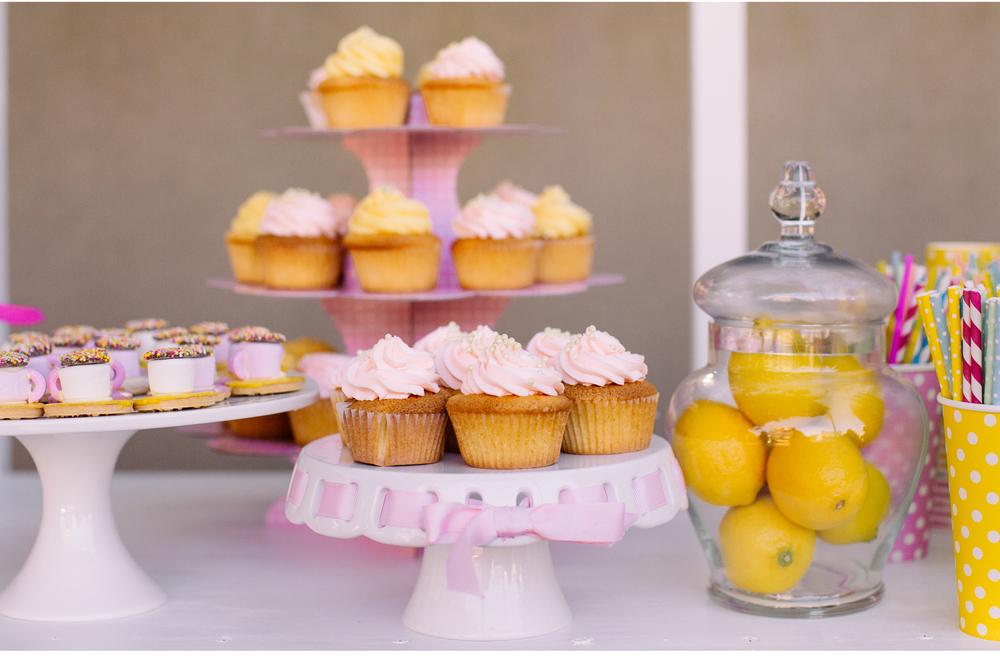 lemonade_stand_sydney_fundraising.03.jpg