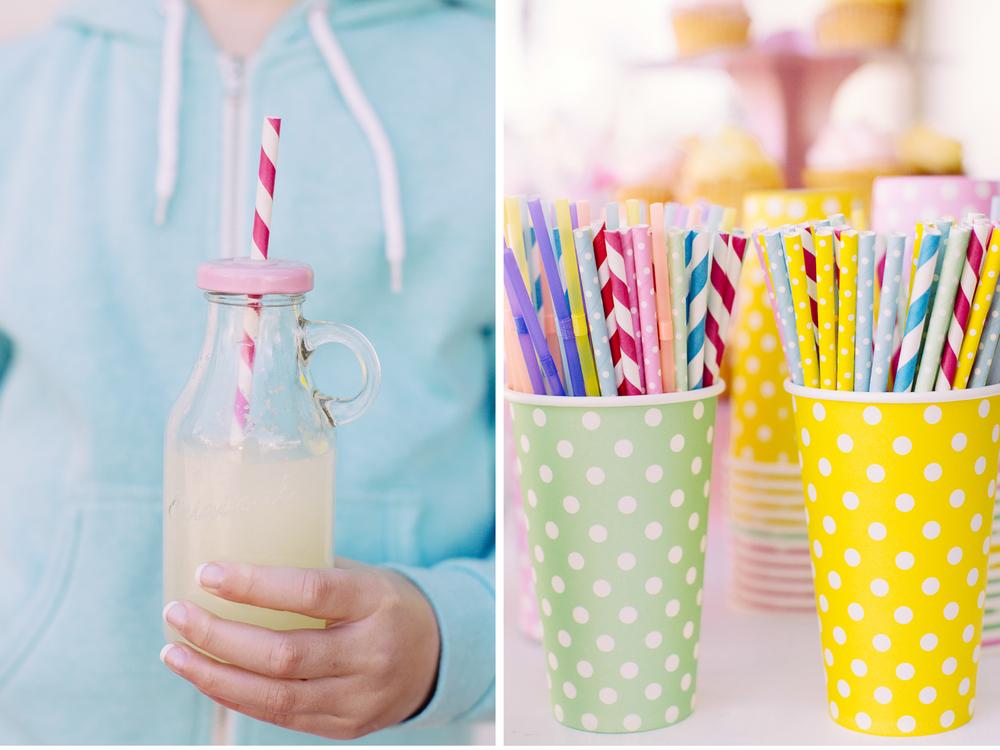 lemonade_stand_sydney_fundraising.01.jpg