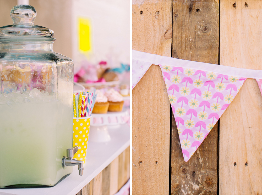 lemonade_stand_sydney_fundraising.07.jpg