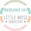sheridan_nillson_photography_little-muse-collective_feature