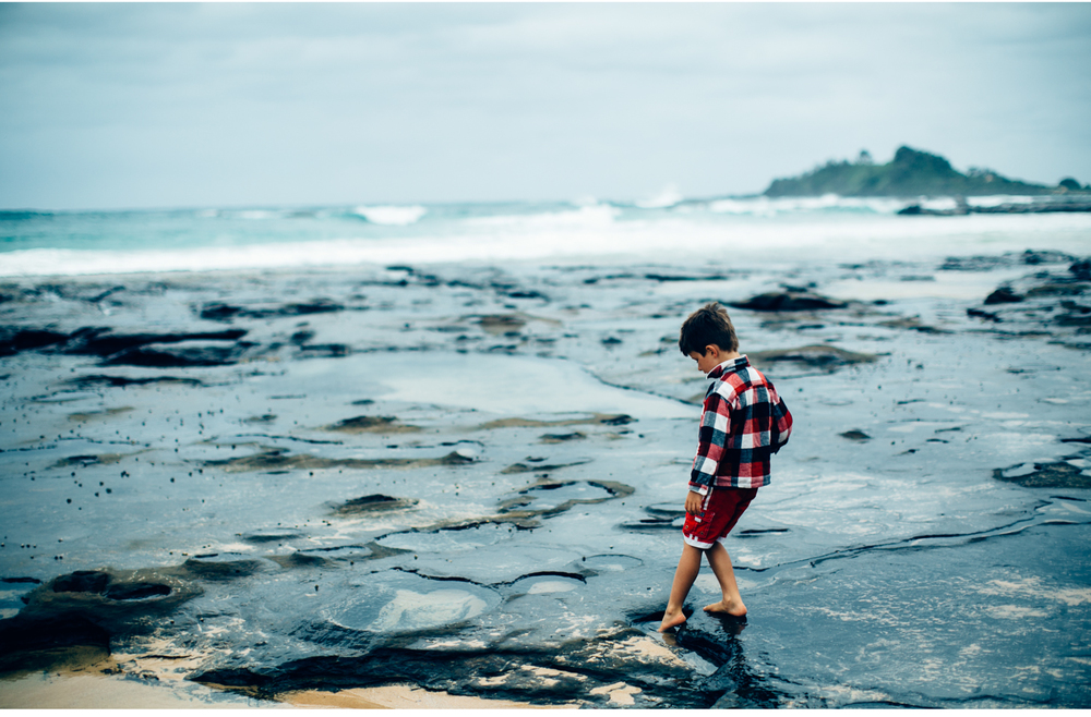sheridan_nilsson_sydney_child_photographer_beach_portraits.01.jpg
