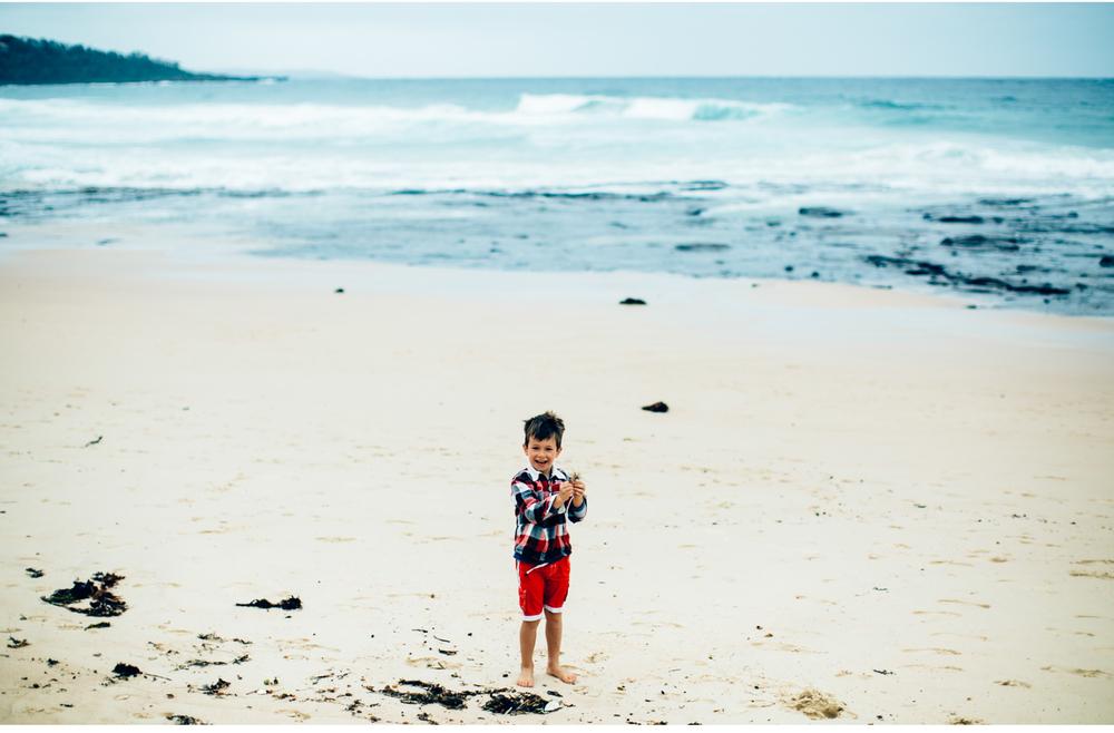 sheridan_nilsson_sydney_child_photographer_beach_portraits.03.jpg