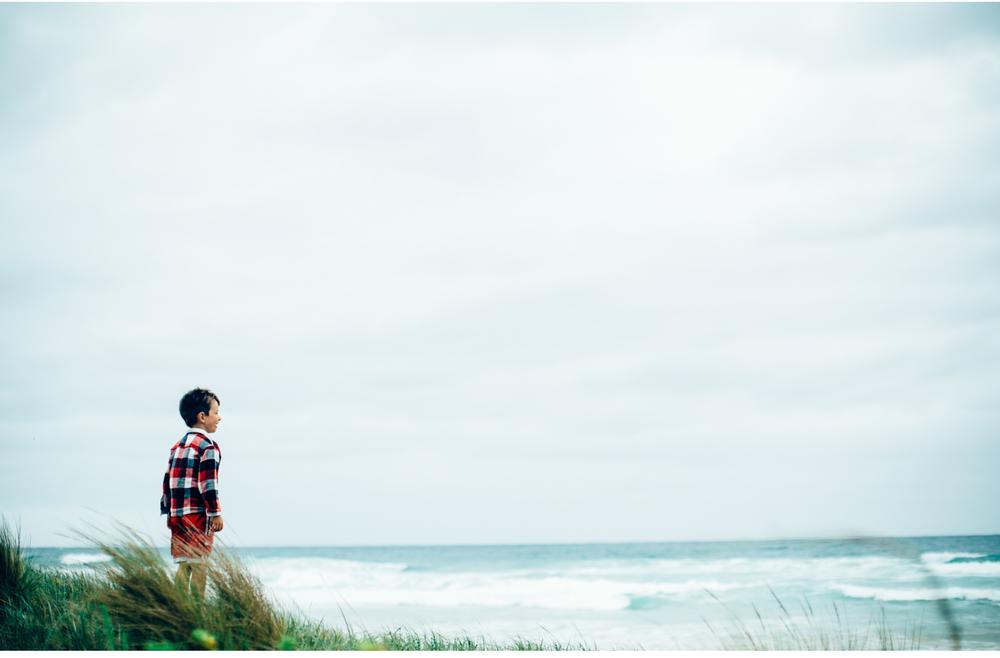 sheridan_nilsson_sydney_child_photographer_beach_portraits.05.jpg