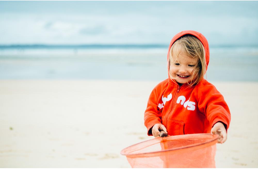 sheridan_nilsson_sydney_child_photographer_beach_portraits.08.jpg