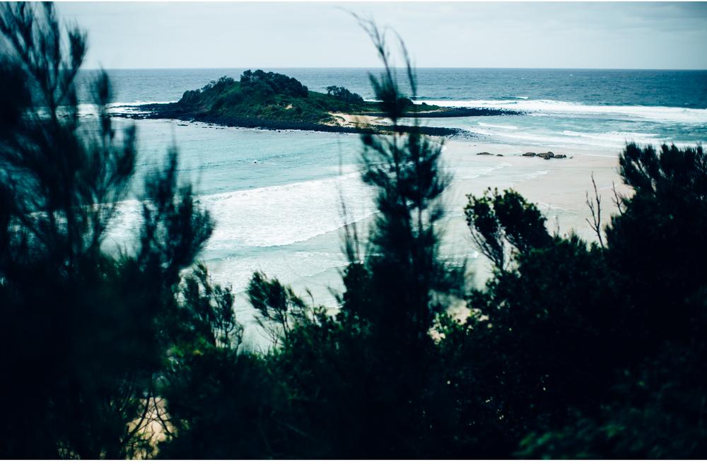 sheridan_nilsson_sydney_child_photographer_beach_portraits.09.jpg