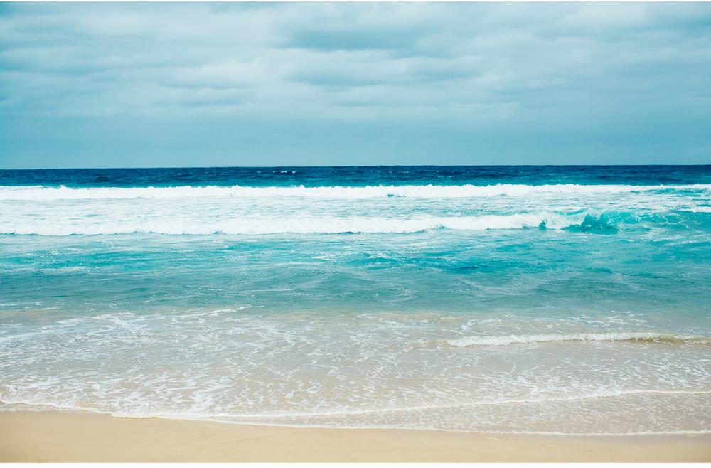 sheridan_nilsson_sydney_child_photographer_beach_portraits.12.jpg