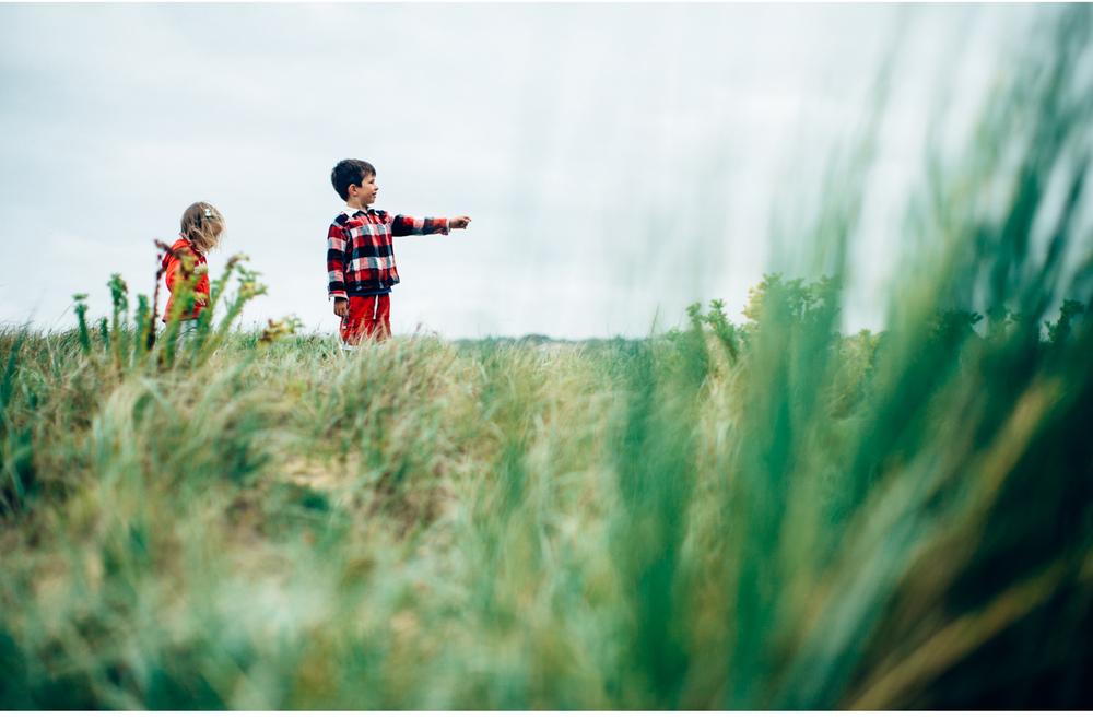 sheridan_nilsson_sydney_child_photographer_beach_portraits.06.jpg