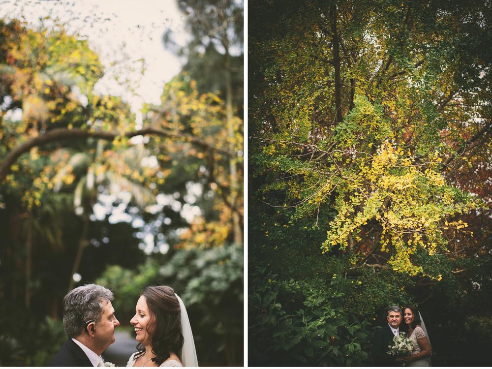 sheridan_nilsson_greek_orthodox_wedding_kogarah.02.jpg