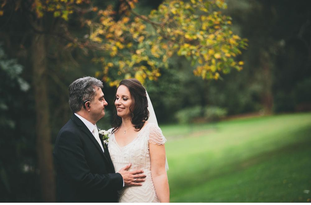 sheridan_nilsson_greek_orthodox_wedding_kogarah.03.jpg