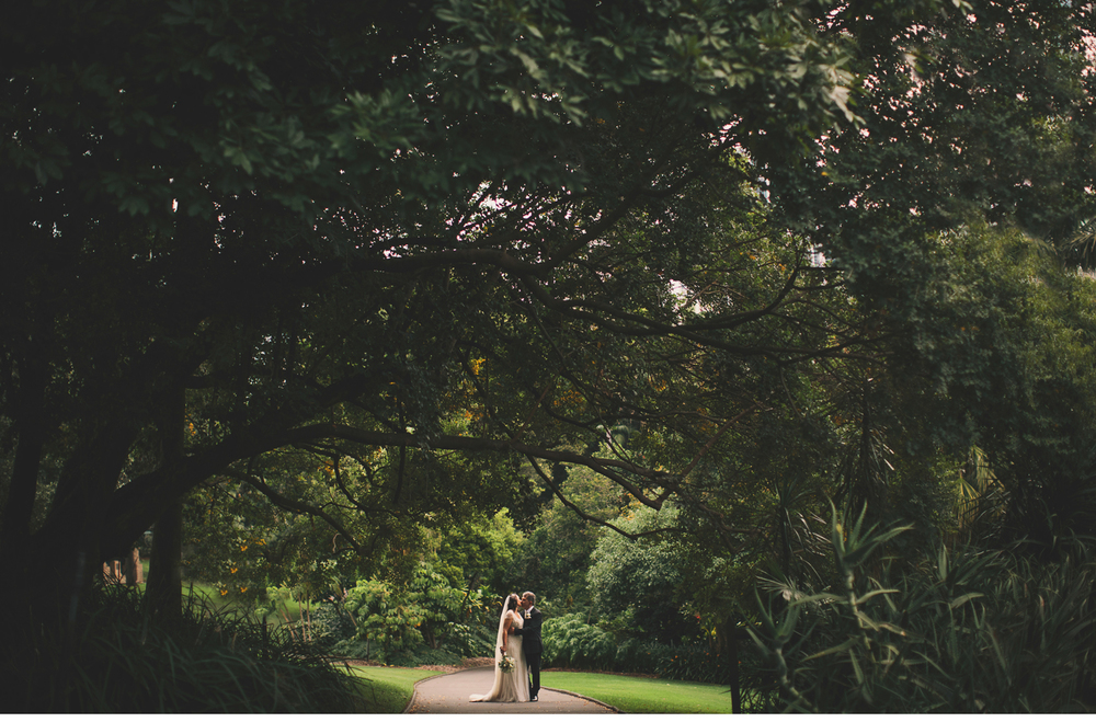 sheridan_nilsson_greek_orthodox_wedding_kogarah.04.jpg