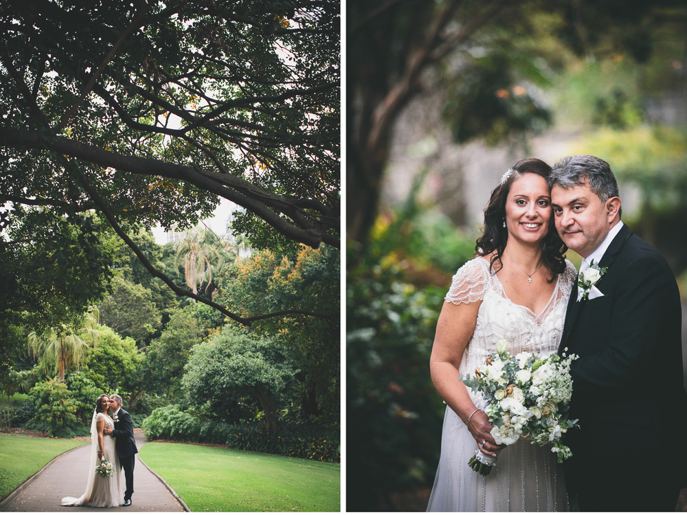 sheridan_nilsson_greek_orthodox_wedding _kogarah.22.jpg