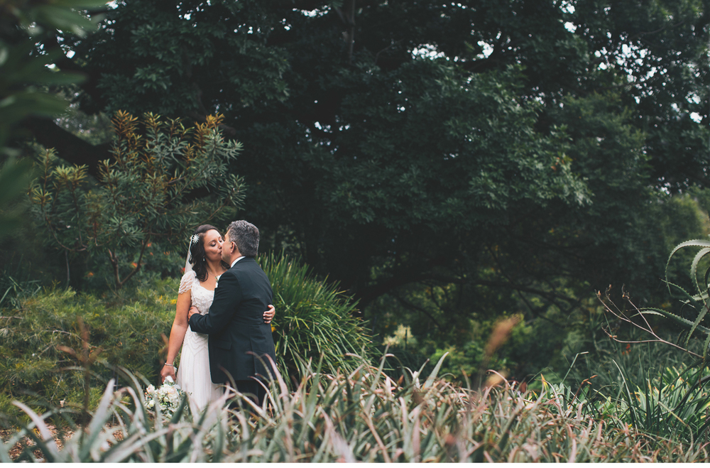 sheridan_nilsson_greek_orthodox_wedding _kogarah.24.jpg