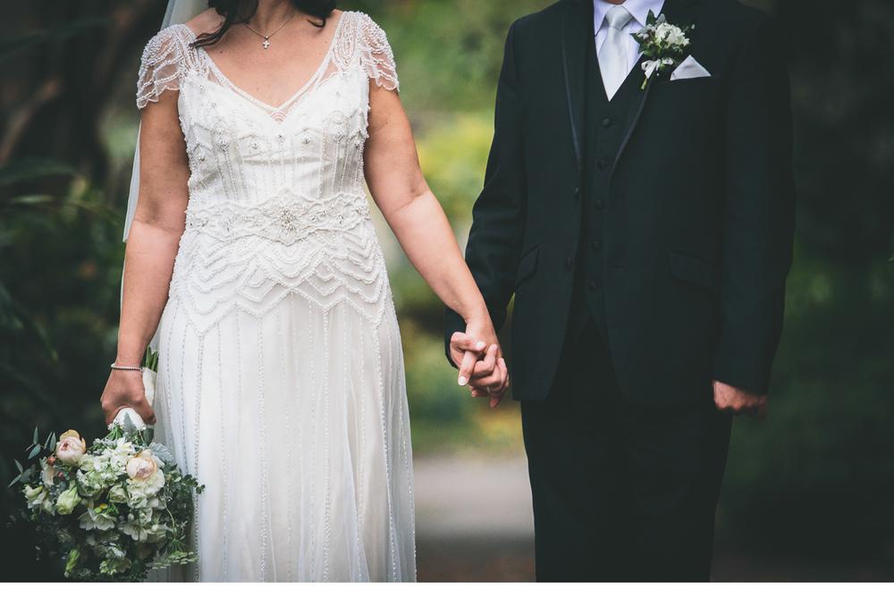 sheridan_nilsson_greek_orthodox_wedding _kogarah.25.jpg