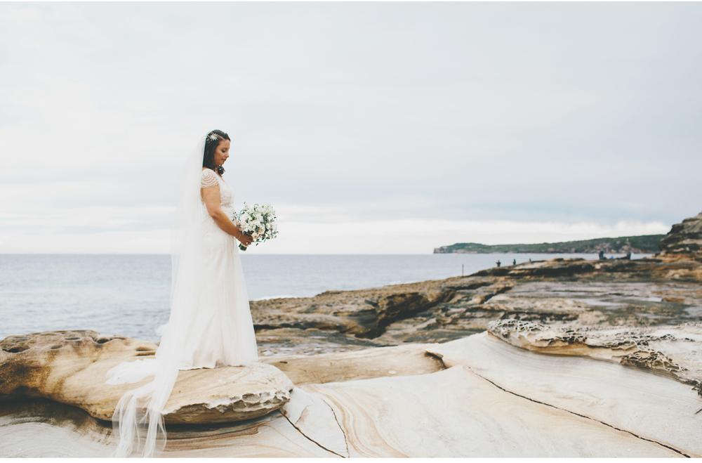 sheridan_nilsson_greek_orthodox_wedding_kogarah.08.jpg