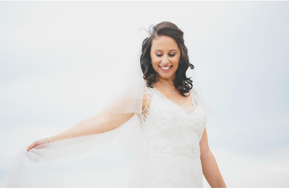 sheridan_nilsson_greek_orthodox_wedding_kogarah.10.jpg