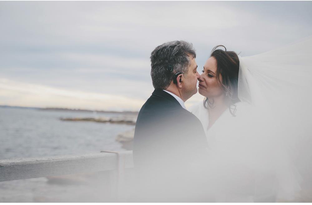 sheridan_nilsson_greek_orthodox_wedding_kogarah.11.jpg