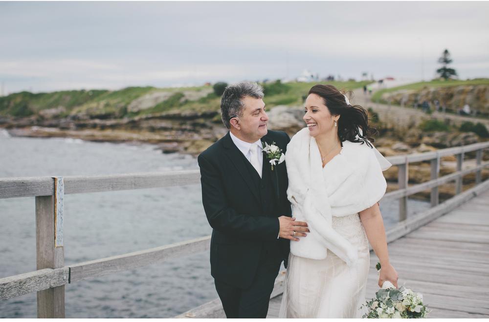 sheridan_nilsson_greek_orthodox_church_wedding_kogarah.24.jpg