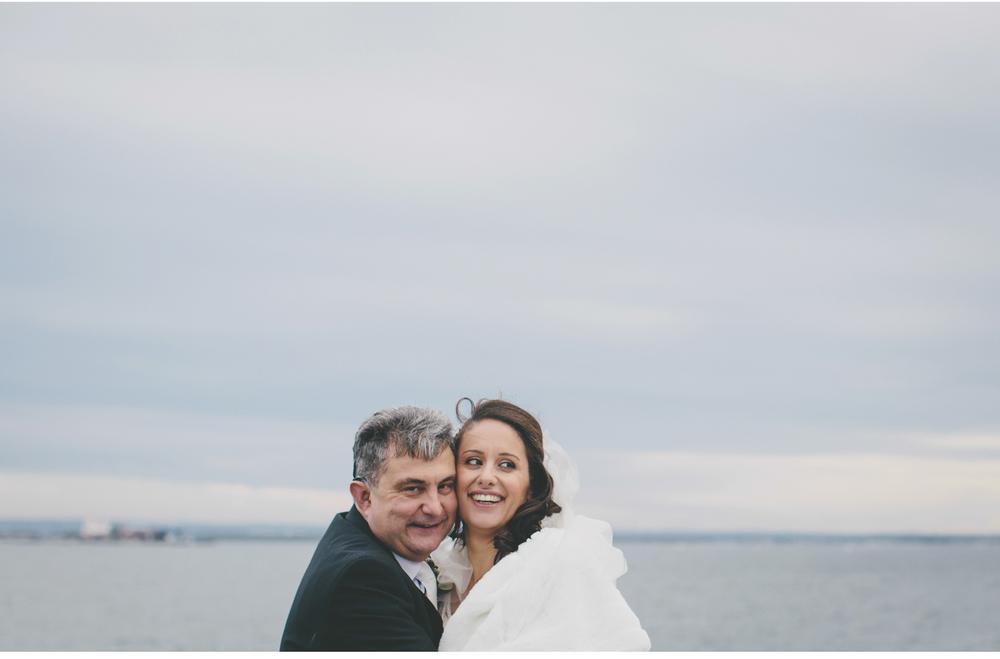 sheridan_nilsson_greek_orthodox_church_wedding_kogarah.23.jpg