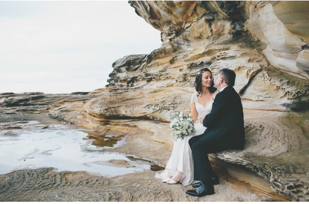 sheridan_nilsson_greek_orthodox_church_wedding_kogarah.27.jpg