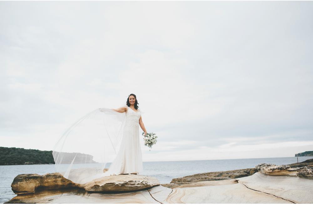 sheridan_nilsson_greek_orthodox_church_wedding_kogarah.30.jpg