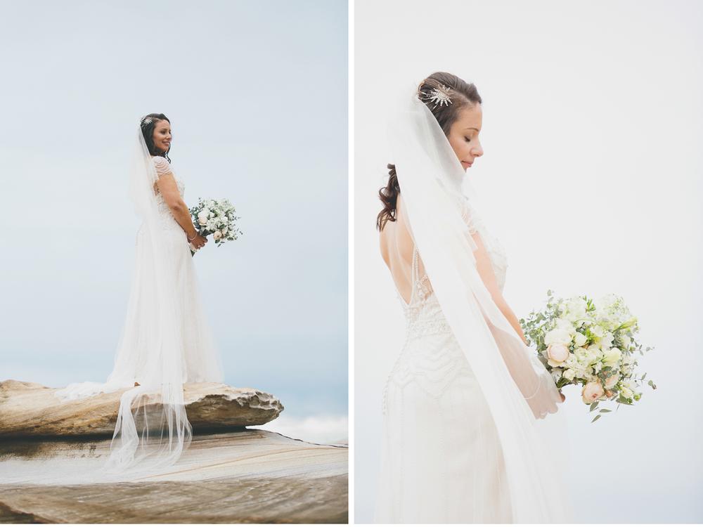 sheridan_nilsson_greek_orthodox_church_wedding_kogarah.31.jpg