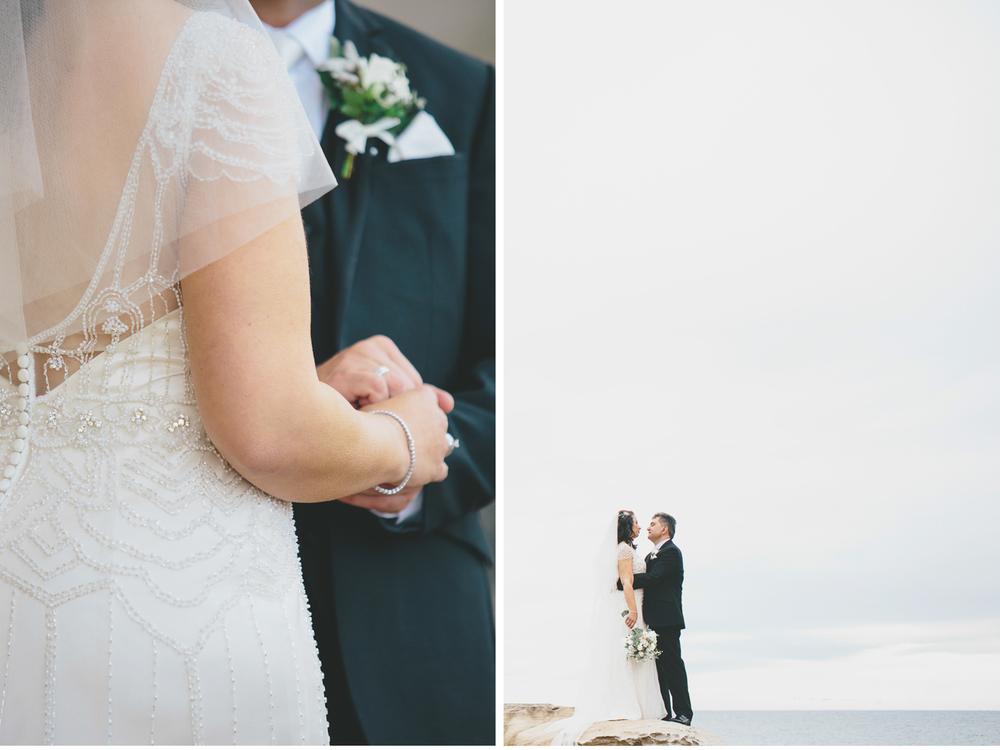 sheridan_nilsson_greek_orthodox_church_wedding_kogarah.32.jpg