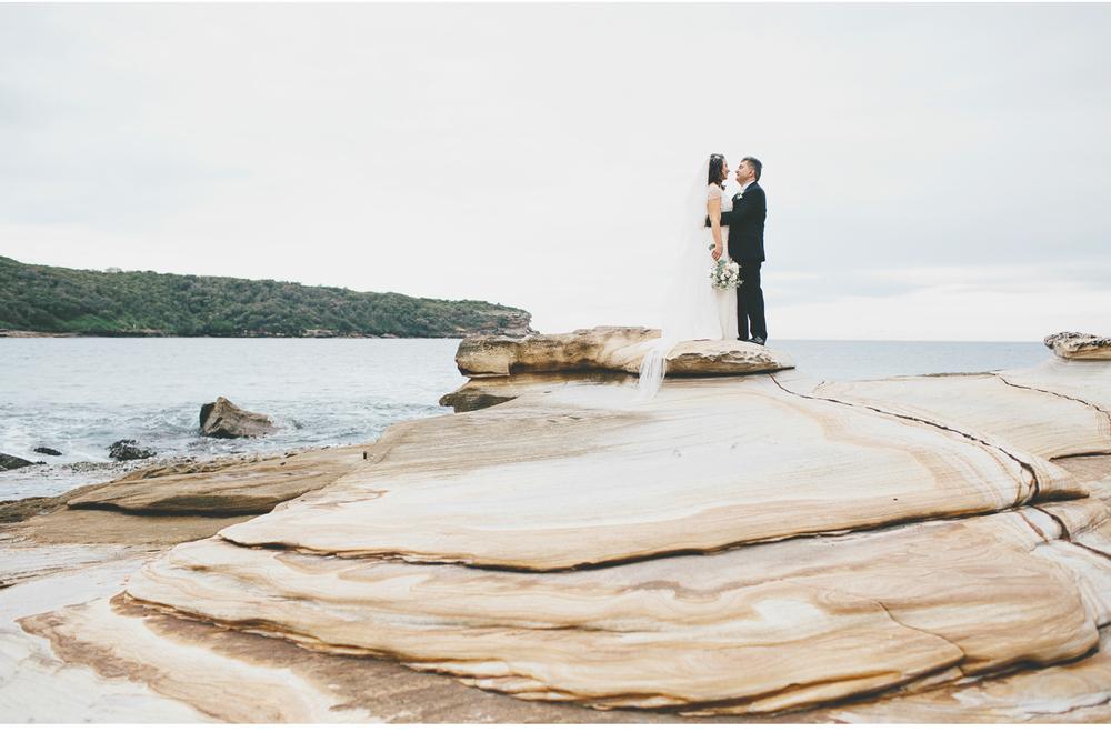 sheridan_nilsson_greek_orthodox_church_wedding_kogarah.29.jpg