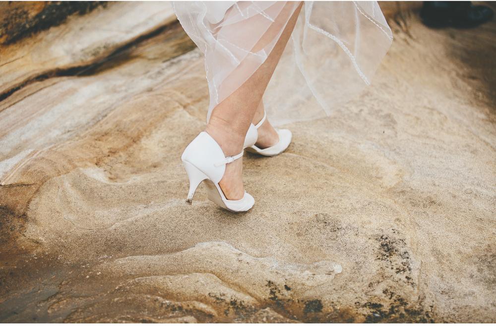 sheridan_nilsson_greek_orthodox_church_wedding_kogarah.28.jpg