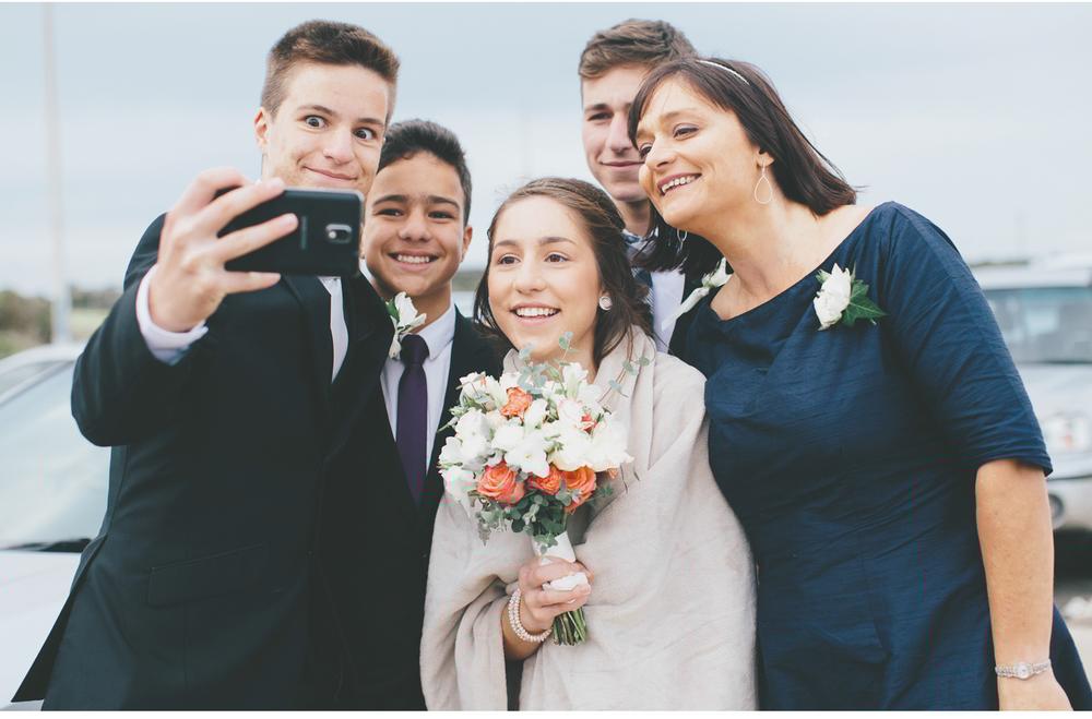 sheridan_nilsson_greek_orthodox_church_wedding_kogarah.35.jpg
