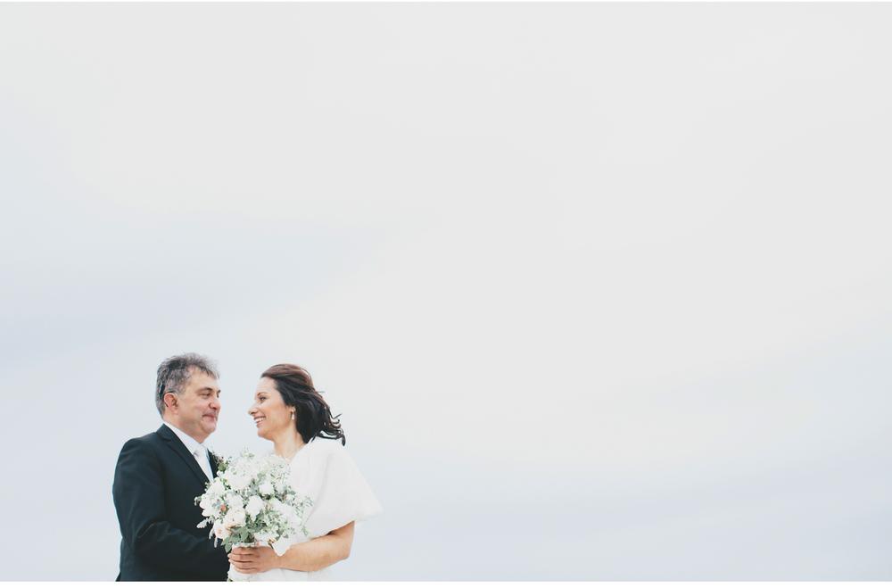 sheridan_nilsson_greek_orthodox_church_wedding_kogarah.36.jpg
