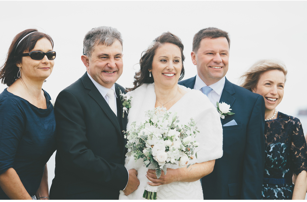 sheridan_nilsson_greek_orthodox_church_wedding_kogarah.37.jpg