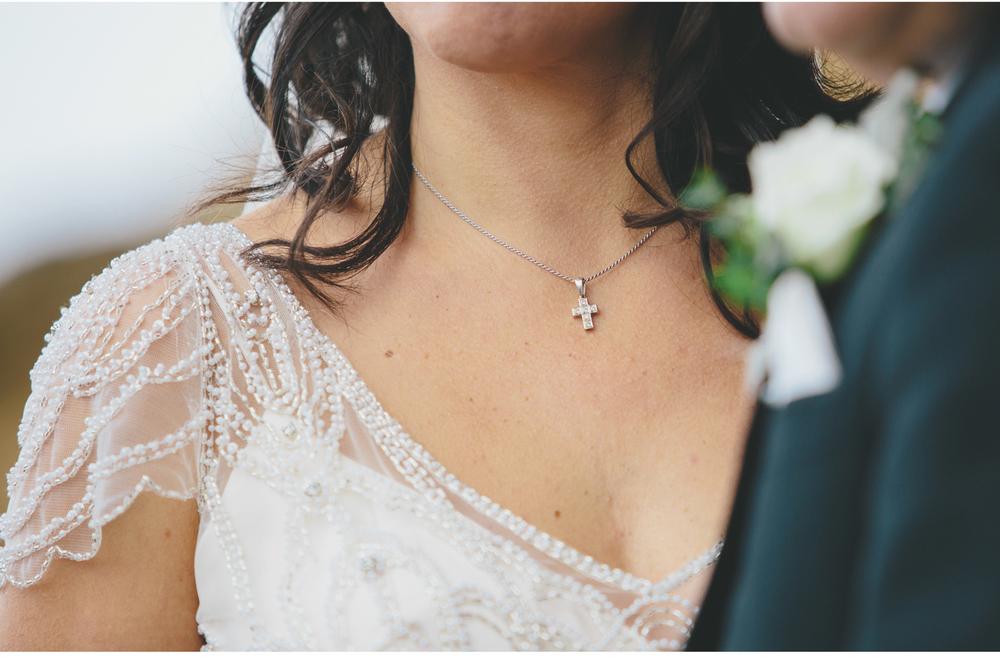 sheridan_nilsson_greek_orthodox_church_wedding_kogarah.38.jpg