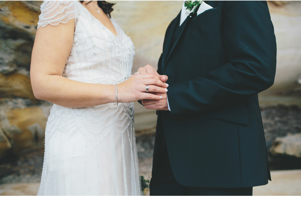sheridan_nilsson_greek_orthodox_church_wedding_kogarah.39.jpg