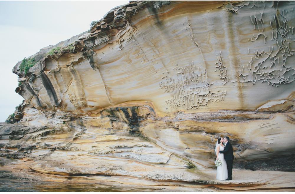 sheridan_nilsson_greek_orthodox_church_wedding_kogarah.40.jpg