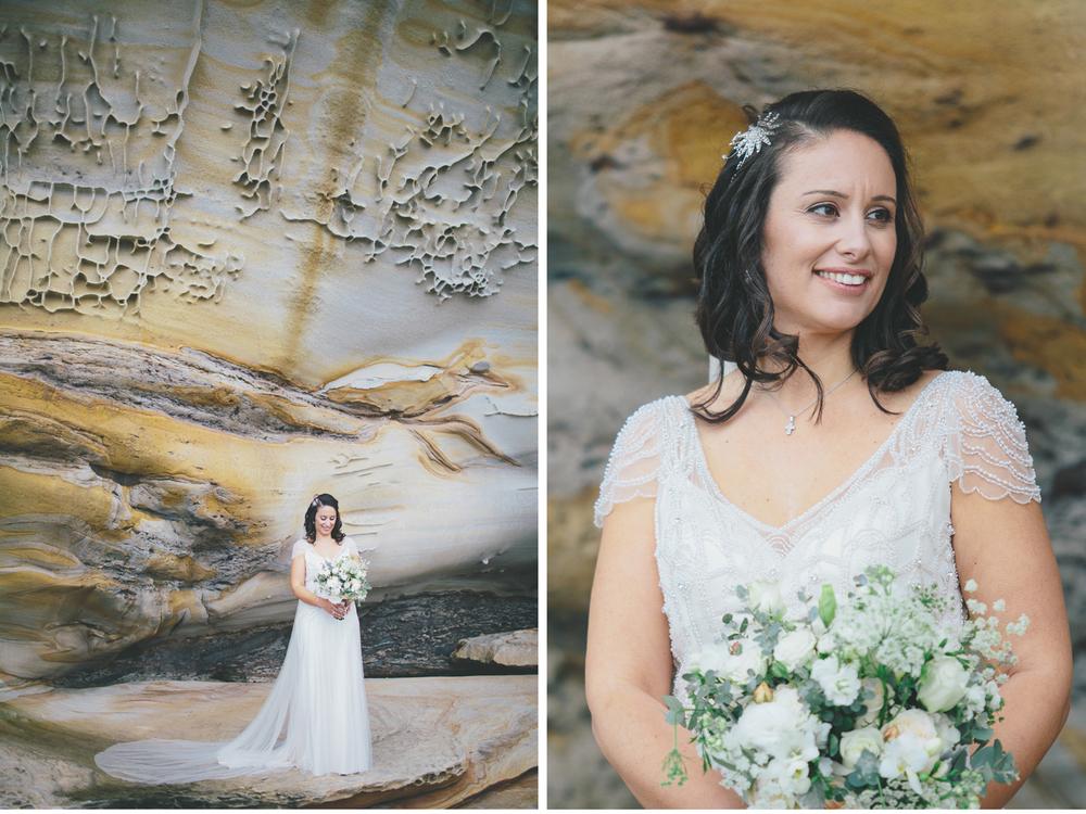sheridan_nilsson_greek_orthodox_church_wedding_kogarah.42.jpg