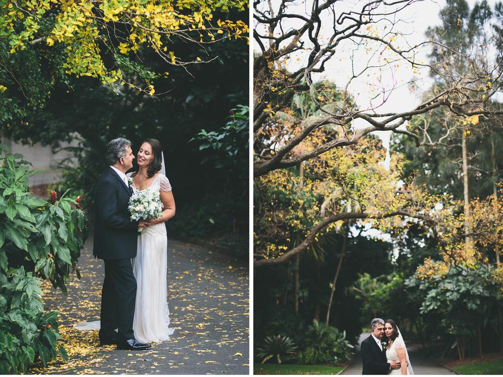 sheridan_nilsson_greek_orthodox_church_wedding_kogarah.44.jpg
