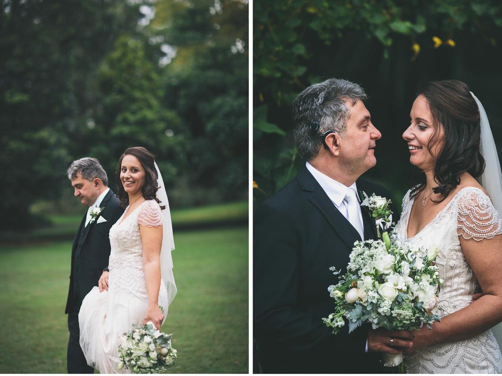 sheridan_nilsson_greek_orthodox_church_wedding_kogarah.45.jpg