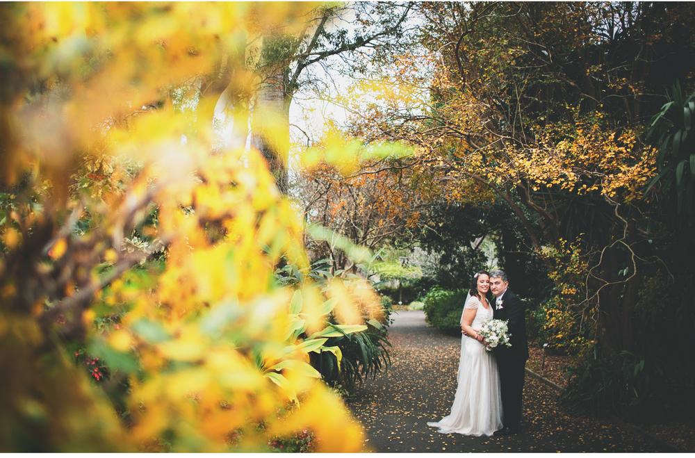 sheridan_nilsson_greek_orthodox_church_wedding_kogarah.47.jpg