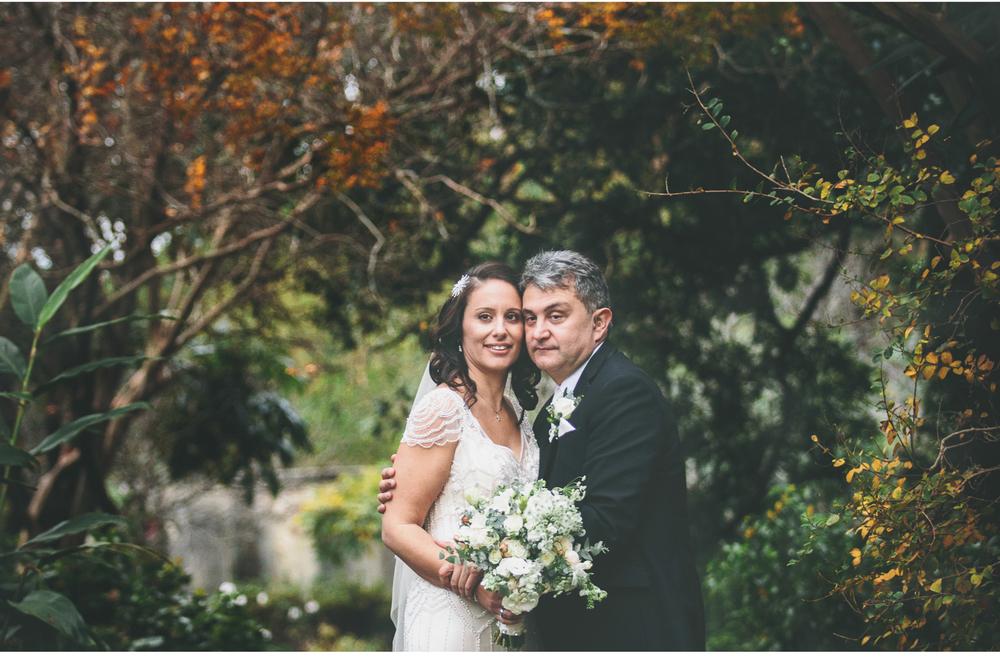 sheridan_nilsson_greek_orthodox_church_wedding_kogarah.46.jpg