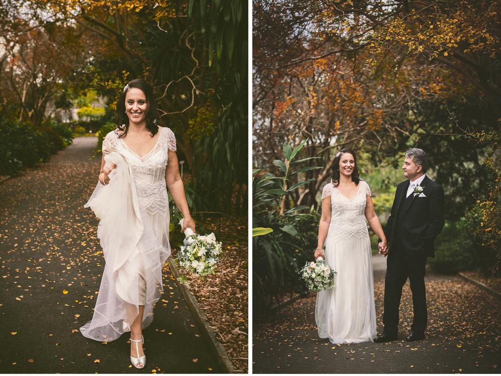 sheridan_nilsson_greek_orthodox_church_wedding_kogarah.48.jpg