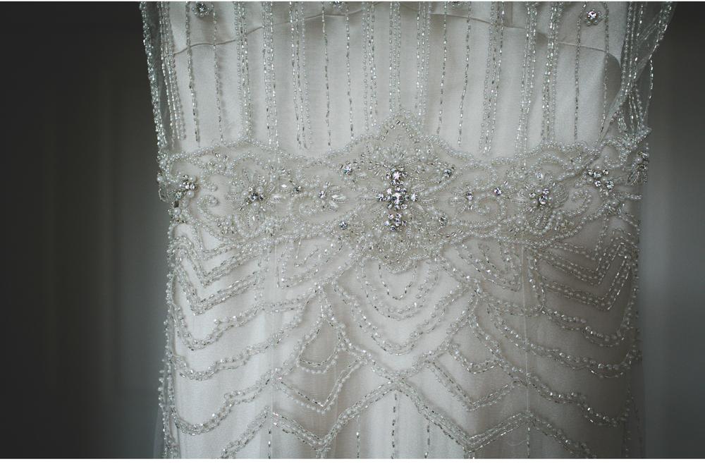 sheridan_nilsson_greek_orthodox_church_wedding_kogarah.49.jpg