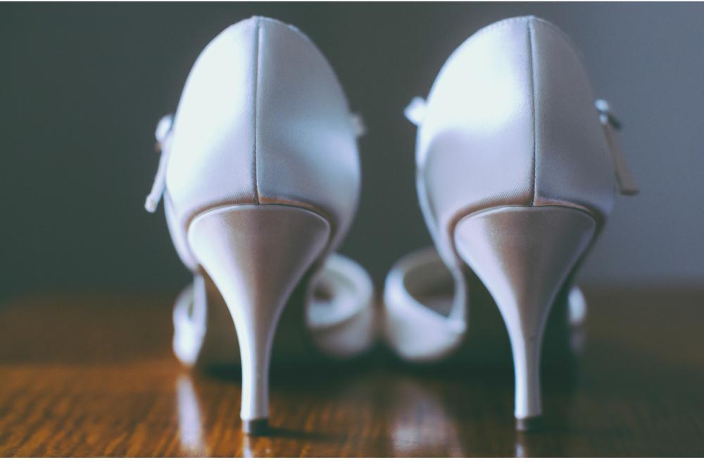 sheridan_nilsson_greek_orthodox_church_wedding_kogarah.51.jpg