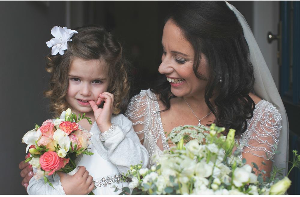 sheridan_nilsson_greek_orthodox_church_wedding_kogarah.55.jpg