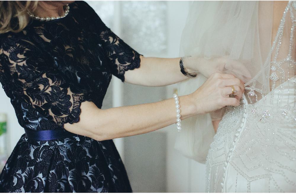 sheridan_nilsson_greek_orthodox_church_wedding_kogarah.57.jpg